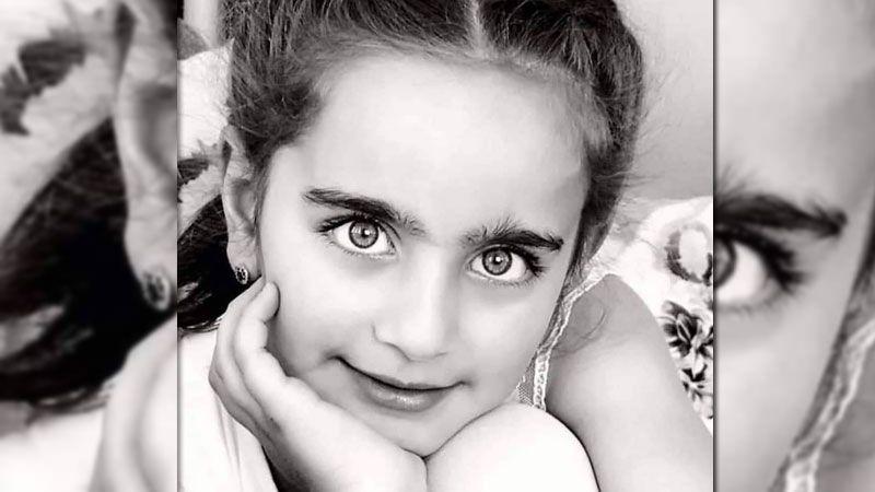 Darıca, 8 yaşındaki Simay için ağladı