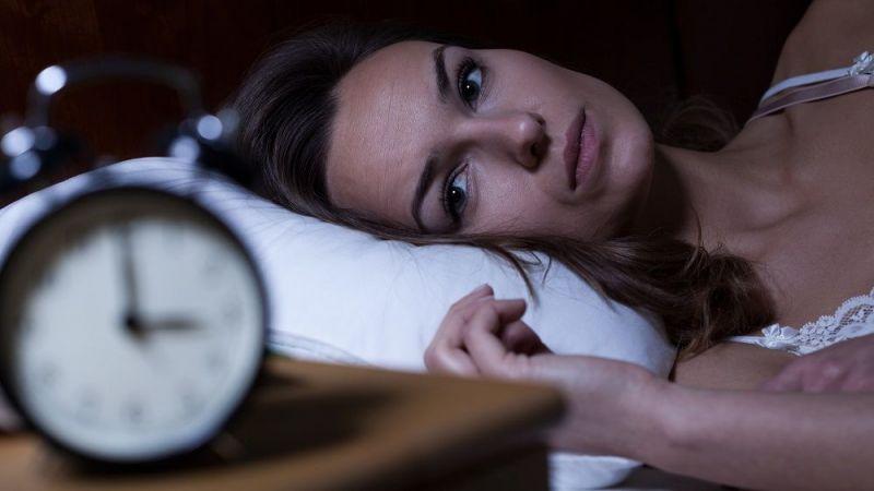 Deliksiz bir uyku için 9 ÖNERİ