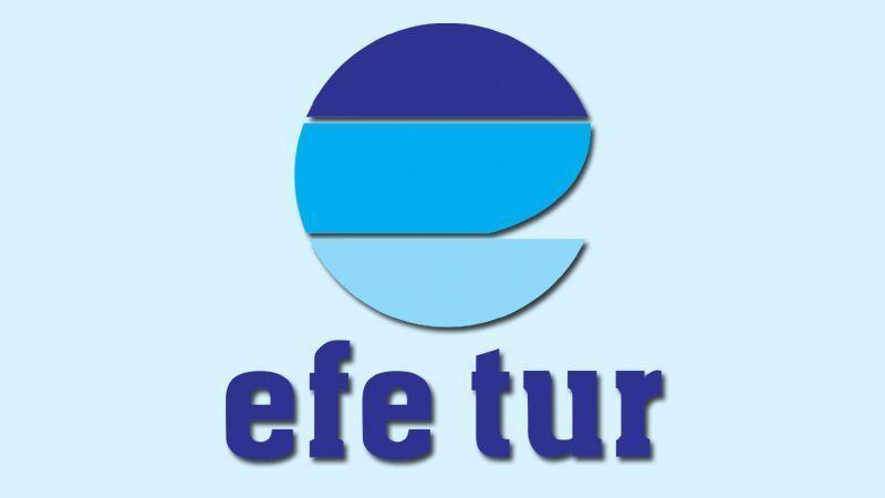 Efe Tur'da büyük sıkıntı