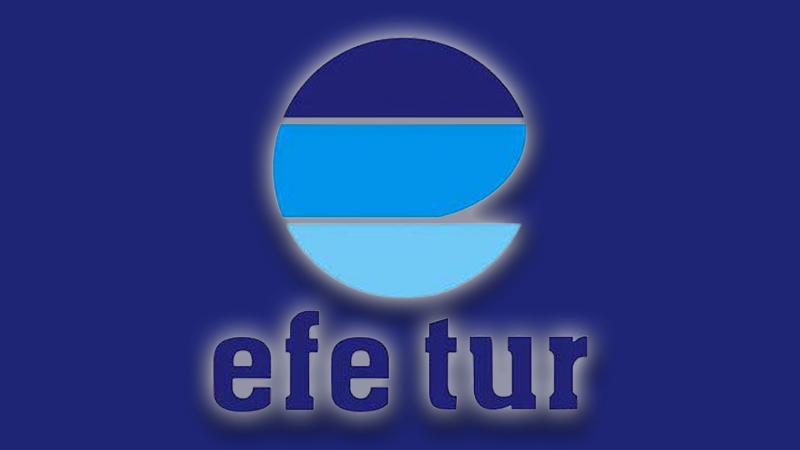 Efe Tur'a AĞIR SUÇLAMA