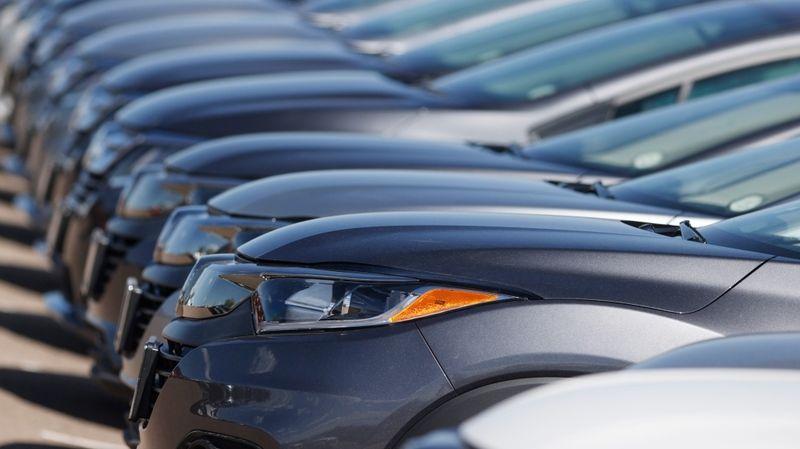 İkinci el araçların fiyatları düşüyor