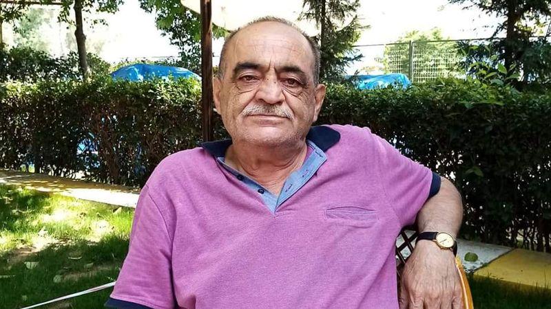 Tüpraş emeklisi vefat etti