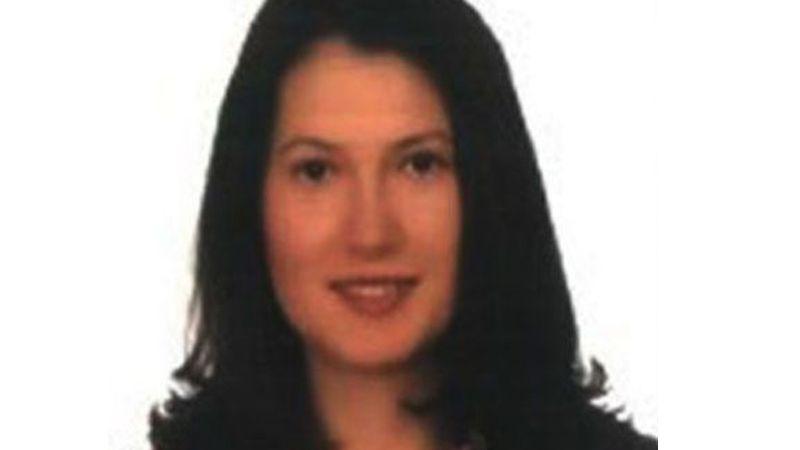 Doktor Güliz Bayram vefat etti