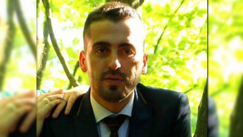 Kandırasporlu eski futbolcu kaza kurbanı