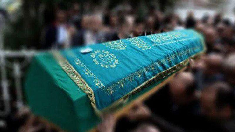 İstanbul'da virüsten öldü Körfez'de toprağa verildi