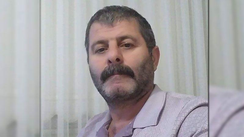 Cenazede virüs kapan polis memuru, kurtarılamadı