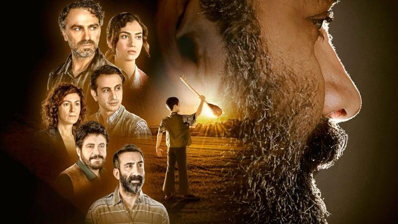 """""""İki Gözüm Ahmet"""" İzmit sinemalarında"""