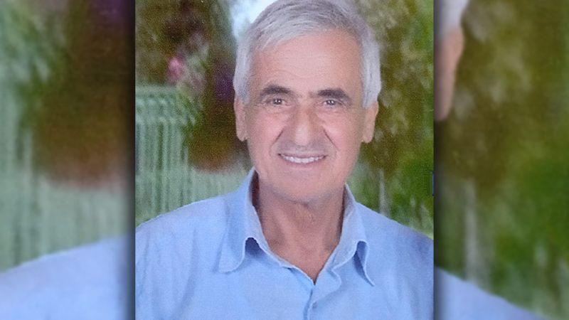 Kadir Ercan vefat etti