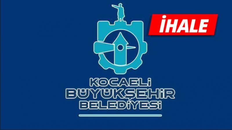 Büyükşehir'in spor malzeme ihalesi Cix Spor'da