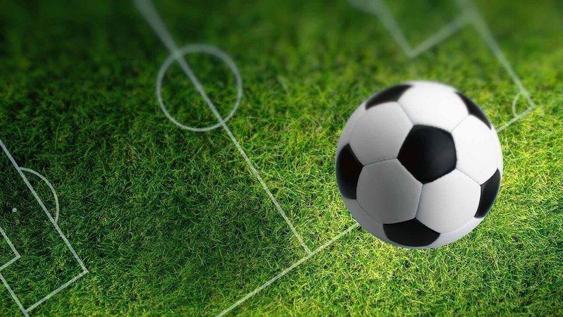 Süper Lig'te önemli maçlar