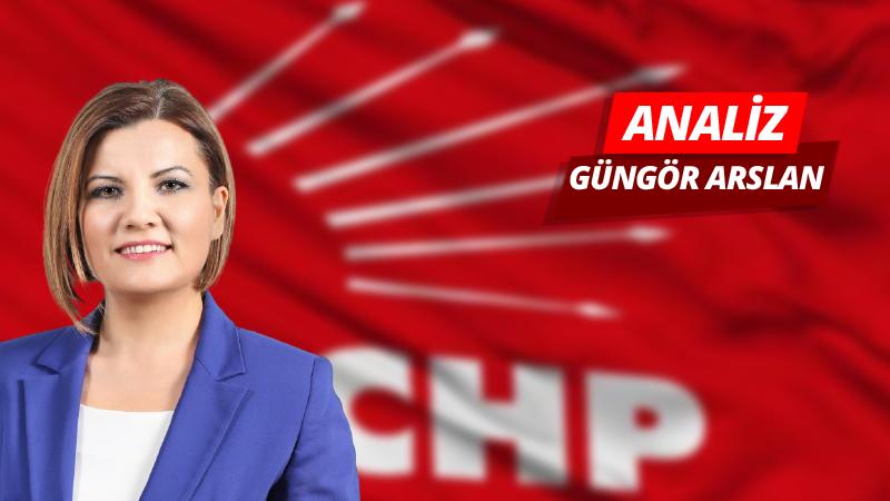 CHP'li muhtardan KAPLAN'a YAYLIM ATEŞ..!