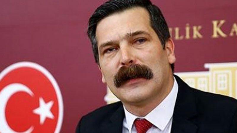 TİP Genel Başkanı Baş, İzmit'e geliyor