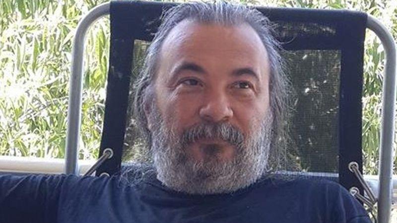 Kamil Duru vefat etti