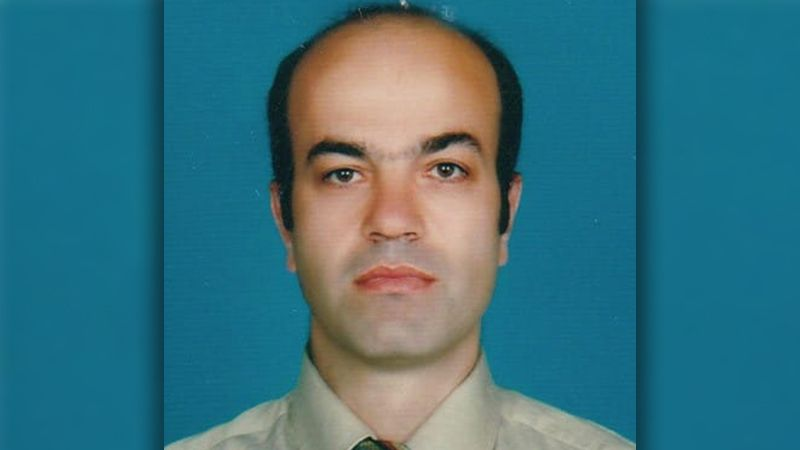 Doktor Mahmut Gür vefat etti