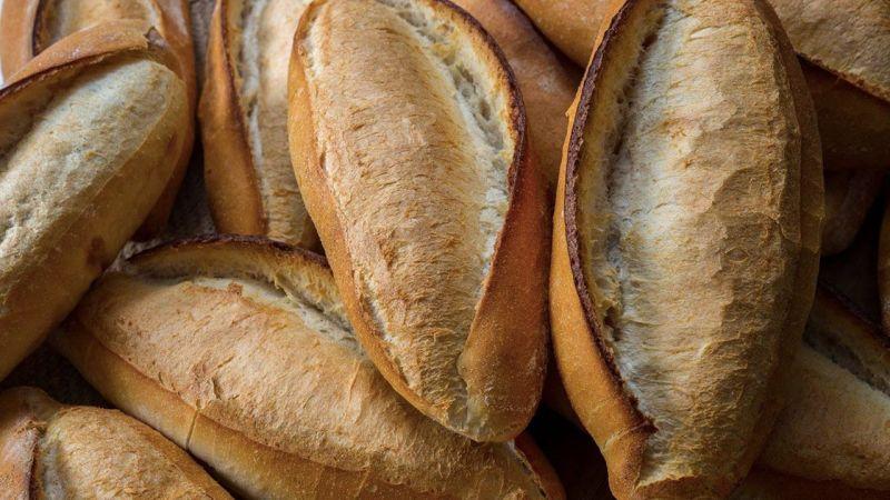 Körfez'de ekmekler poşetten çıktı mı?