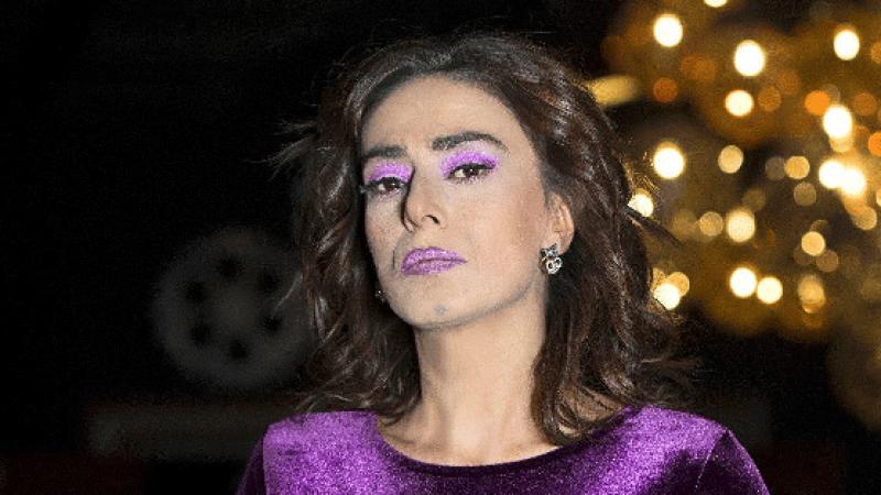 Ünlü şarkıcıdan aşı açıklaması: Olmadım, olmayacağım