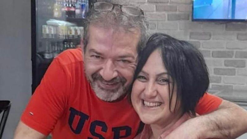 Yaşar Tokoğlu vefat etti