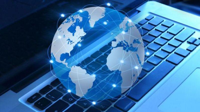"""""""Bütün dünyada internet erişimi durabilir"""""""