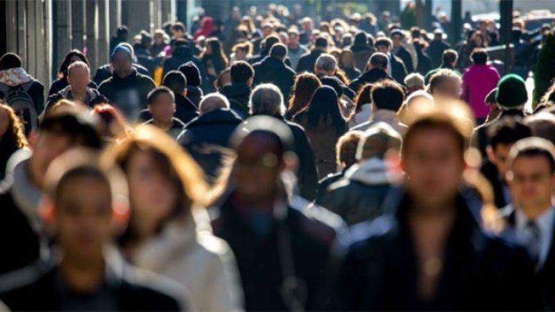 İşsizlik temmuzda 1.4 oranında arttı
