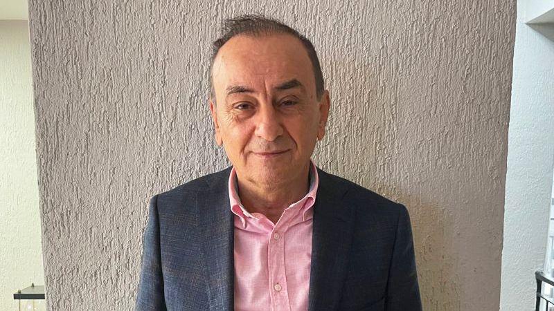 """Otelciler Birliği Başkanı Acar: """"Otellere büyük haksızlık yapılıyor"""""""