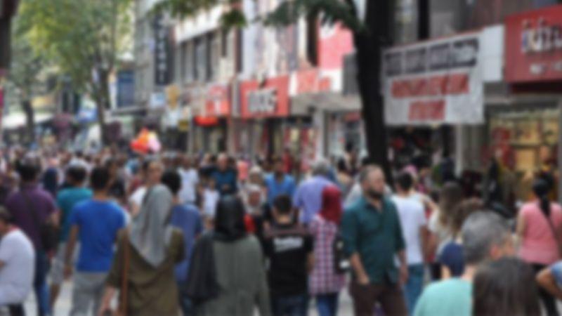 """""""Kocaeli'de işsizlik azaldı"""""""