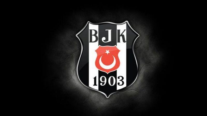 Beşiktaş devler arenasında