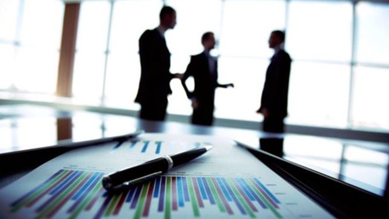 Kocaeli, 196 şirketle 8. sırada yer alıyor