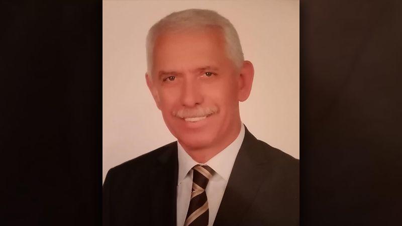 İzmit Belediyesi'ne yeni koordinatör