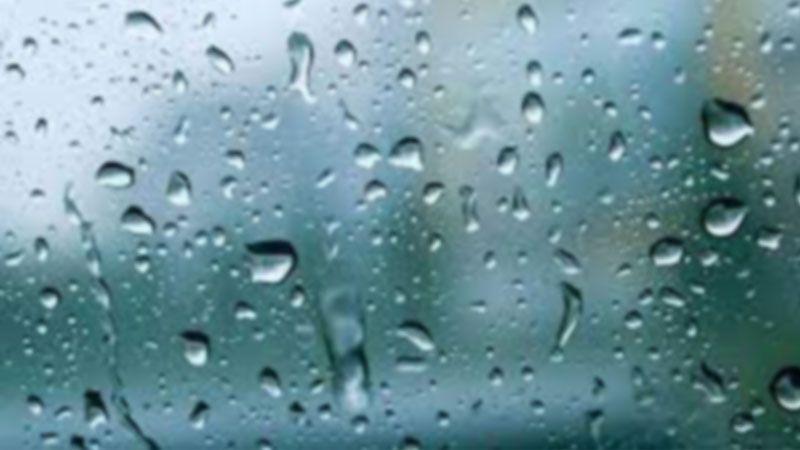 Kocaeli için kuvvetli yağış UYARISI