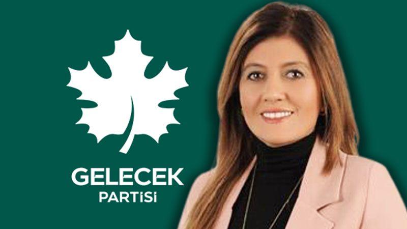Serap Çakır Ankara'ya gidiyor