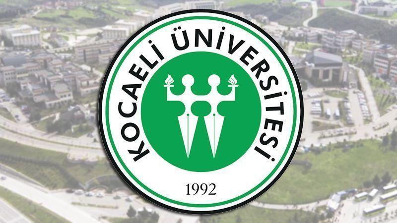 KOÜ'lü öğrenciler DİKKAT: Saatler güncellendi