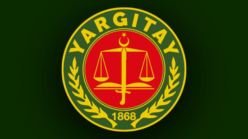 Yargıtay ALKOMETRE cezasını İPTAL ETTİ
