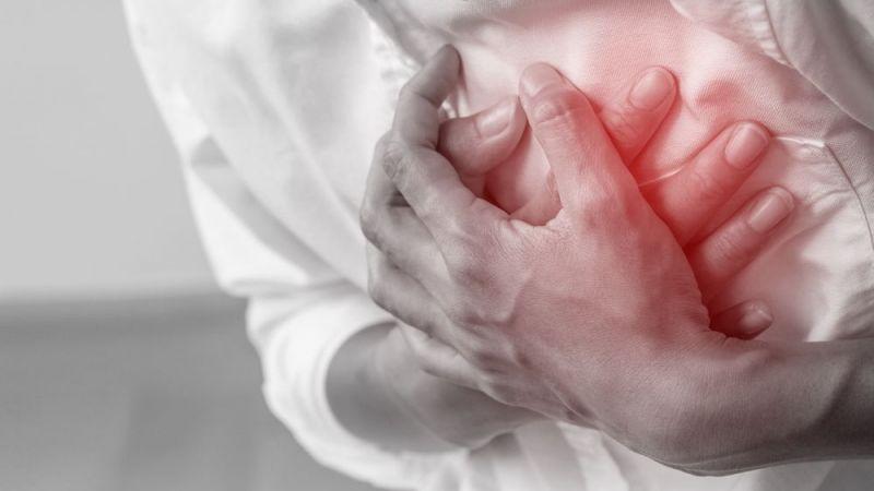 Sonbaharda kalbi koruyan 9 önlem