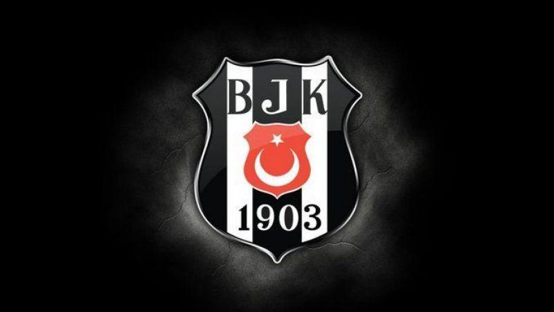 Beşiktaş'ın Ajax sınavı
