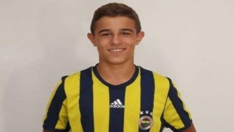 Karamürselli Arda, Fenerbahçe'de ilk 18'de