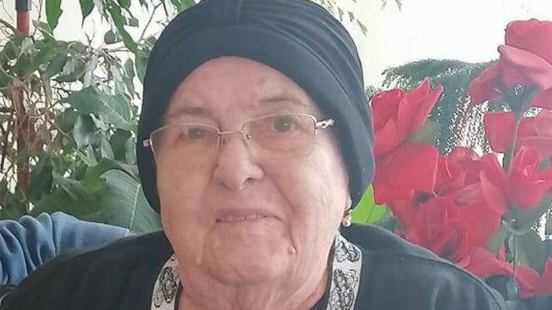 Emekli Öğretmen vefat etti