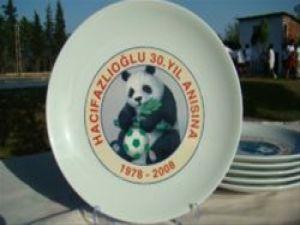 30.yıl Turnuvası