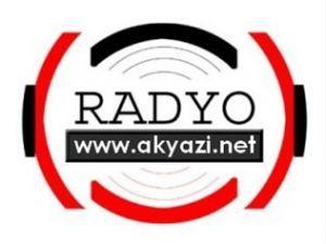 Akyazi.net Radyo