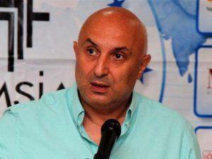 Engin Özkoç CHP Parti meclisine girdi. Ecevit Keleş ise seçilemedi