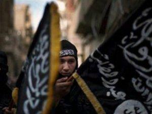 Sakaryalı İŞİD iddialarında son gelişme