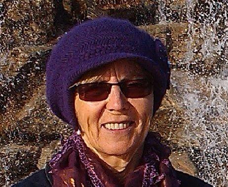 Emekli Öğretmen Melahat Bozkurt vefat etti.