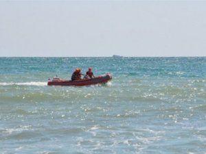 Karadenizde 2nci erkek cesedi