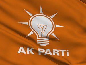 Ak Parti'de kongreler ve seçim öncesi son kulisler!