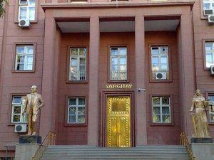 TRT'nin kaçak payına Yargıtay 'dur' dedi