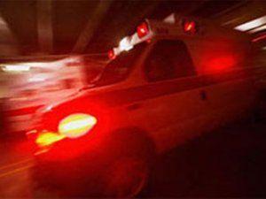 Trafik kazasında ölen gencin cebinden uyuşturucu hap çıktı!