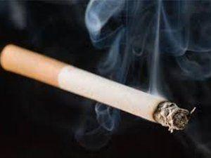 İşte zamlı sigara fiyatları...