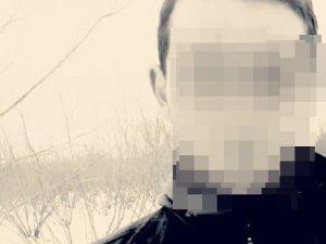 Akyazı'nın Gece kuşları tutuklandı