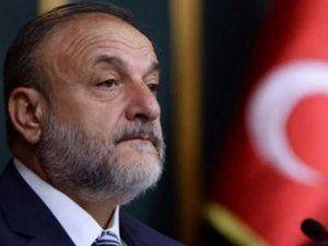 MHP İl Kongresine Oktay Vural geliyor