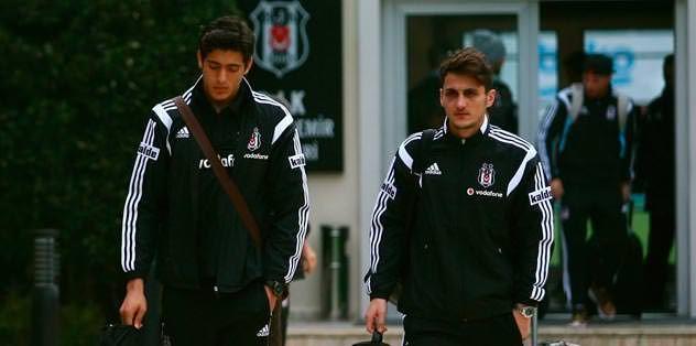 Mustafa Pektemek sahalara geri döndü
