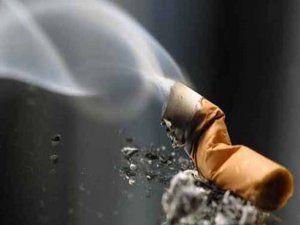 Öğrenciye tek dal sigara satan esnaf için 1 yıl hapis istendi...